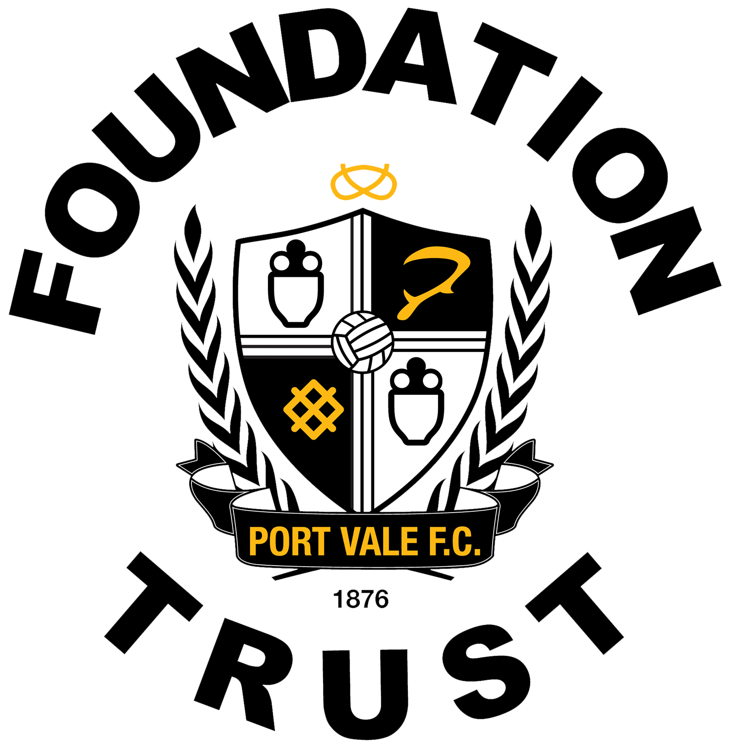 Port Vale Foundation Trust